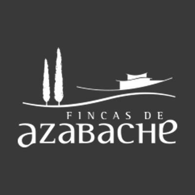 Fincas de Azabache