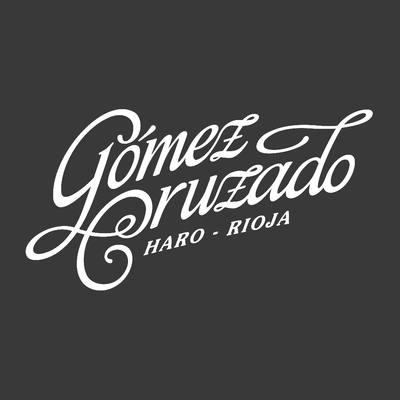 Gómez Cruzado
