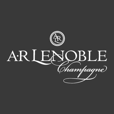 AR Lenoble
