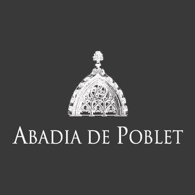 Abadia de Poblet