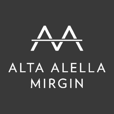 Alta Alella