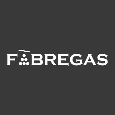 Bodegas Fábregas