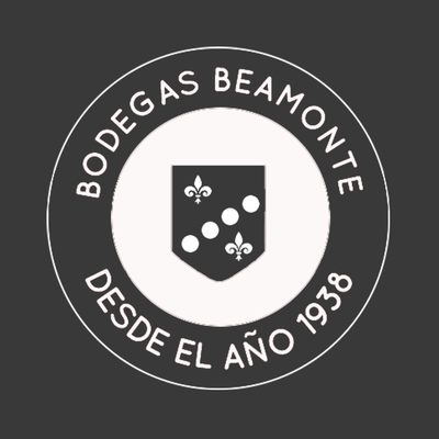 Bodegas Beamonte