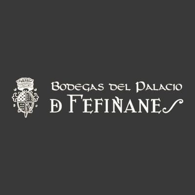 Bodegas del Palacio de Fefiñanes