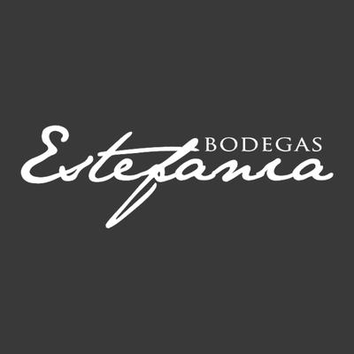 Bodegas Estefania