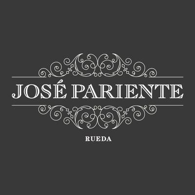 Bodegas Jose Pariente