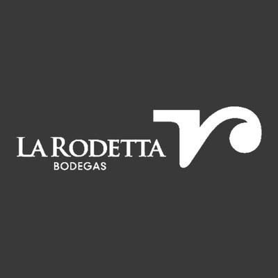 Bodegas La Rodetta