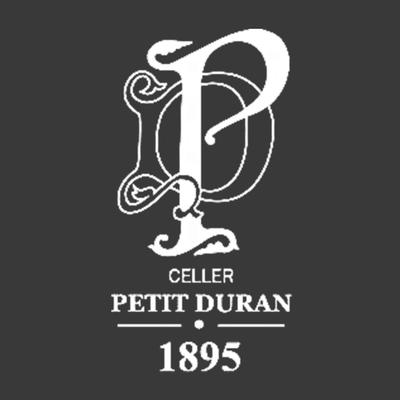 Celler Petit Duran