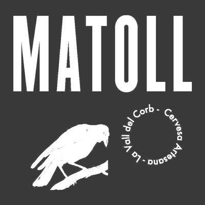 Cervesa Matoll