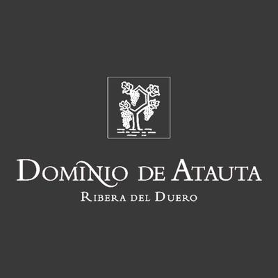 Dominio de Atatua