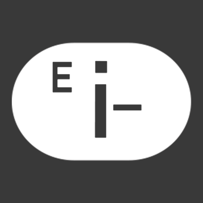 Ediciones I-Limitadas