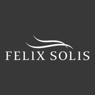 Felix Solís