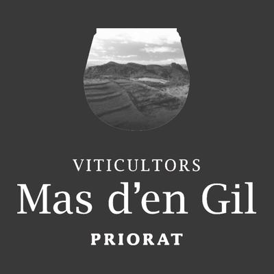 Finca Mas d'en Gil