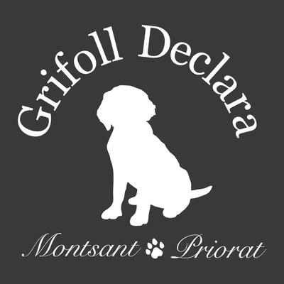 Grifoll Declara