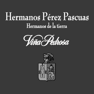 Hermanos Perez Pascuas