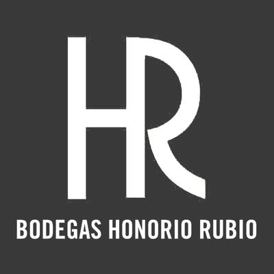 Honorio Rubio