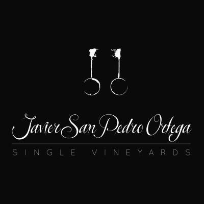 Javier San Pedro