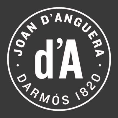 Joan d'Anguera