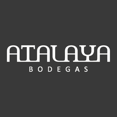 Juan Gil Family States - Atalaya