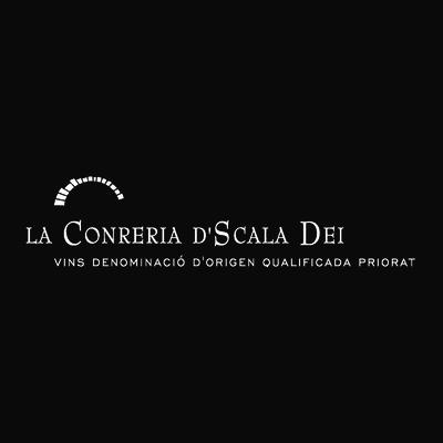 La Conreria de Scala Dei