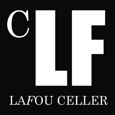 LaFou