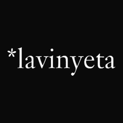 Lavinyeta