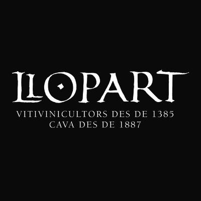 Llopart Cava