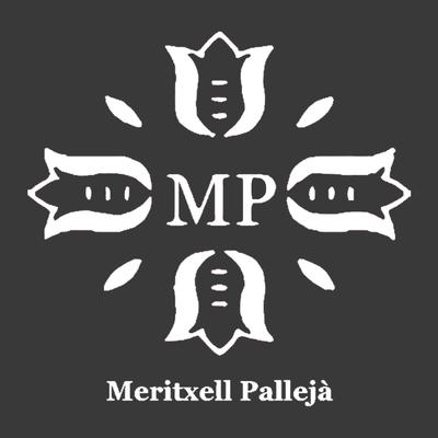 Meritxell Pallejà