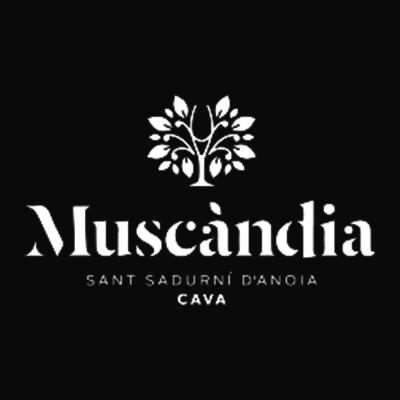 Muscàndia Cava