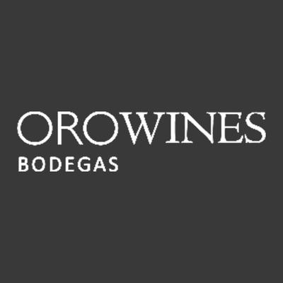 Orowines