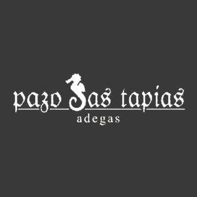 Pazo das Tapias