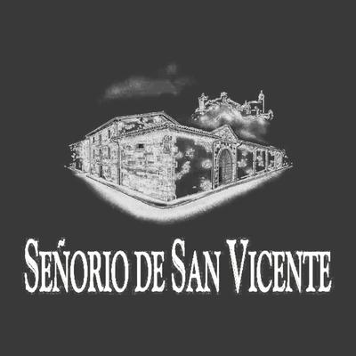 Señorio de San Vicente