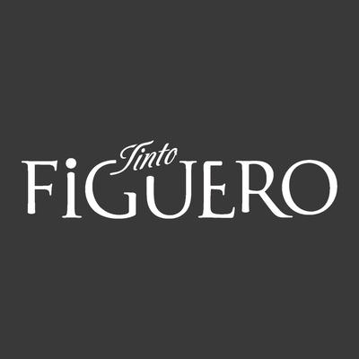 Tinto Figuero