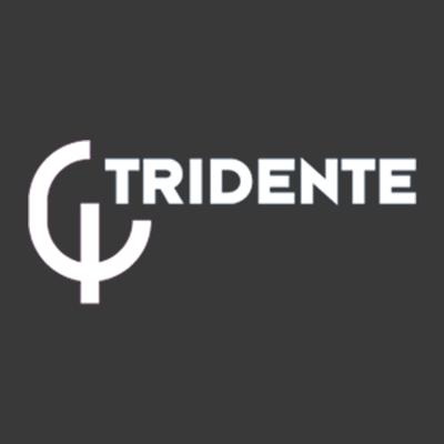 Tridente