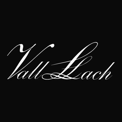 Vall Llach