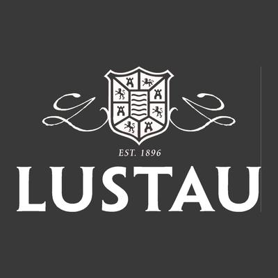 Viñedos y bodegas Lustau