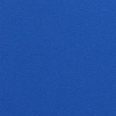Melaminas Azul Wax