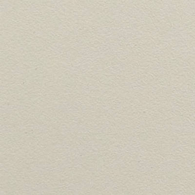 Melaminas Gris L-01 wax