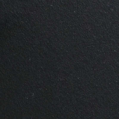 Melaminas Gris LezA wax