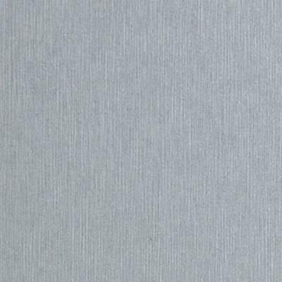 Melaminas Aluminio Triana Wax