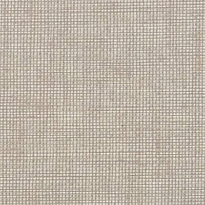 Melaminas Textil Cactus Cottone