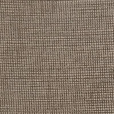 Melaminas Textil Capuccino Cottone