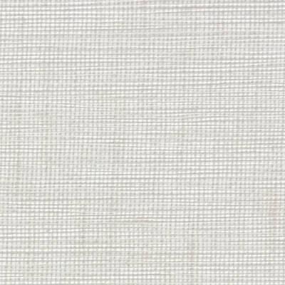 Melaminas Textil Coral Cottone