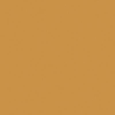 Amarillo pompeya