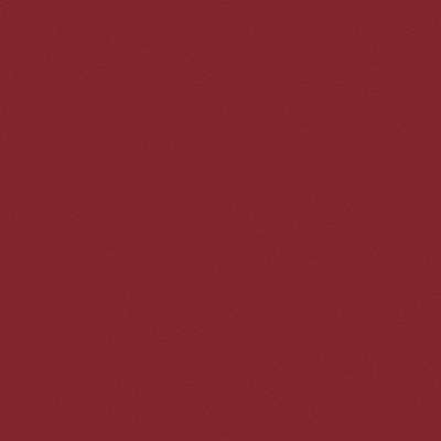 Rojo pompeya