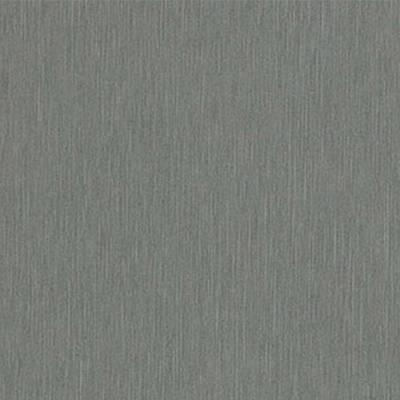 Aluminio Triana