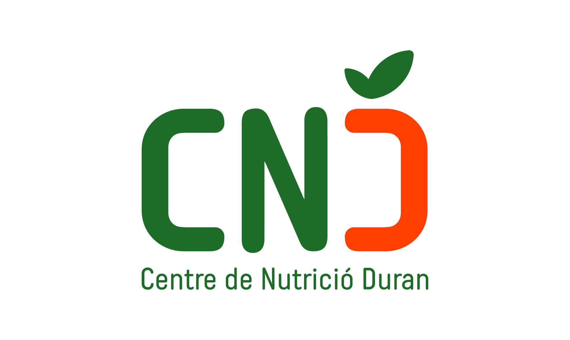 CND Robert Duran