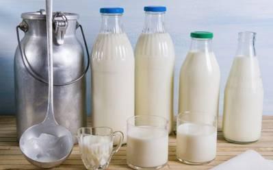 Com respondre al tópic que diu que la llet es dolenta