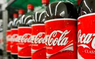 Què li passa al nostre cos si prenem Coca-Cola cada dia?
