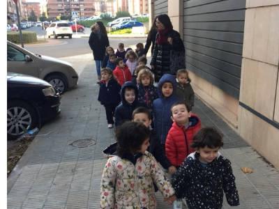 Fundació Sorigué: Arte Contemporáneo en Lleida - P3